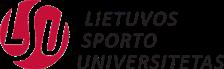 Lietuvo sporto universitetas