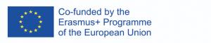 Erasmus-logo-300x61