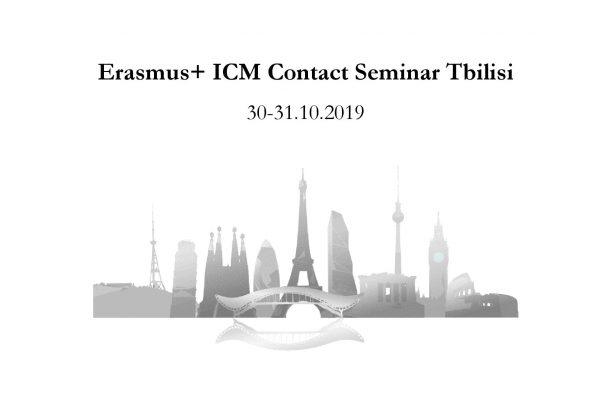 Erasmus_ICM_Seminar_logo