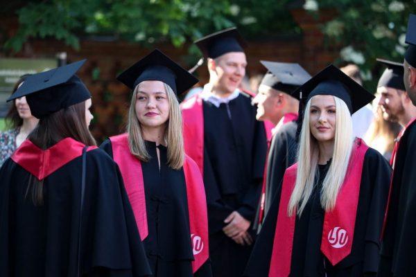 Lietuvos sporto universiteto diplomai (3)
