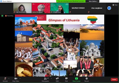 Lietuva